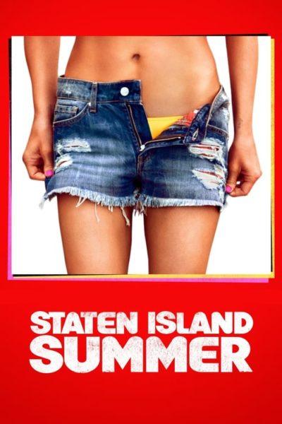 Estate a Staten Island