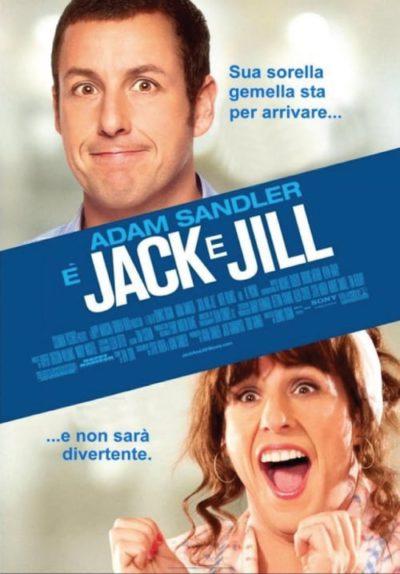 Jack e Jill