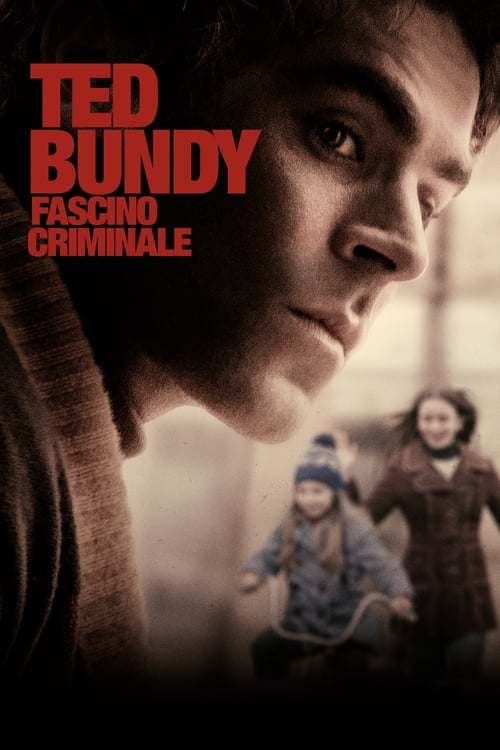 Ted Bundy – Fascino criminale
