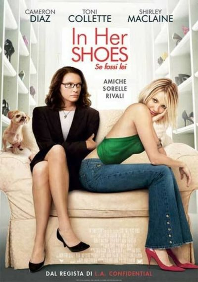 In Her Shoes – Se fossi lei