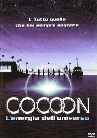 Cocoon – L'energia dell'universo