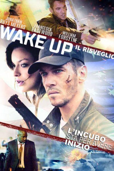 Wake Up – Il risveglio