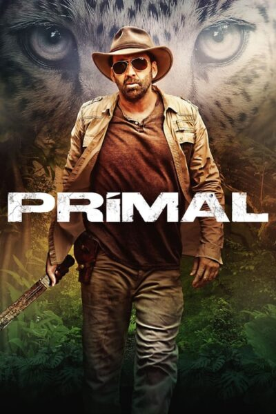 Primal – Istinto Animale